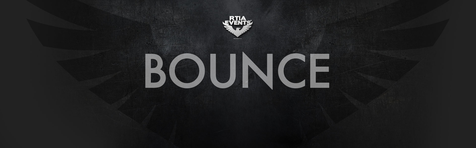 http://www.rtiaevents.pl/genres/bounce-2.jpg