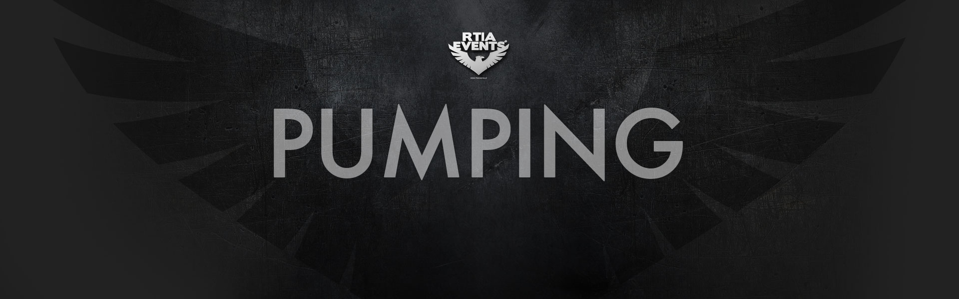 http://www.rtiaevents.pl/genres/pumping-house.jpg