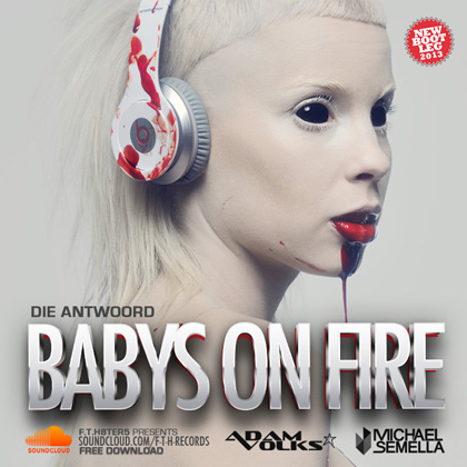 http://www.rtiaevents.pl/wp-content/uploads/2014/03/027_2013-babys-on-fire-420.jpg