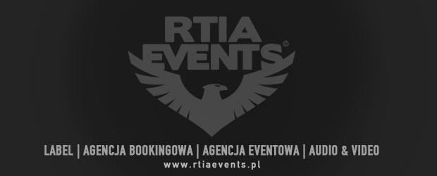 http://www.rtiaevents.pl/wp-content/uploads/2014/03/620x250.jpg