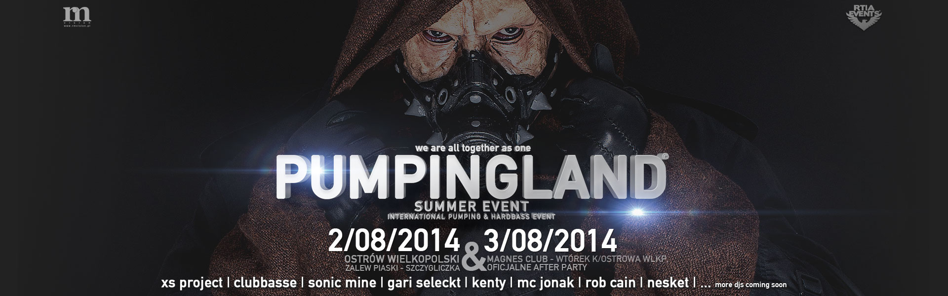 http://www.rtiaevents.pl/wp-content/uploads/2014/03/events-pumpingland-daty1.jpg