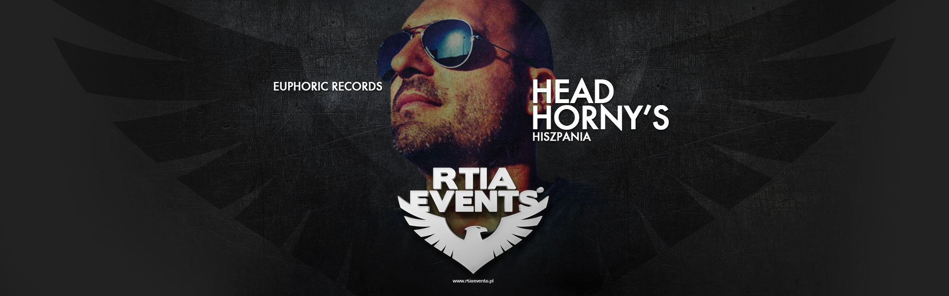 http://www.rtiaevents.pl/wp-content/uploads/2014/03/headhornys1.jpg