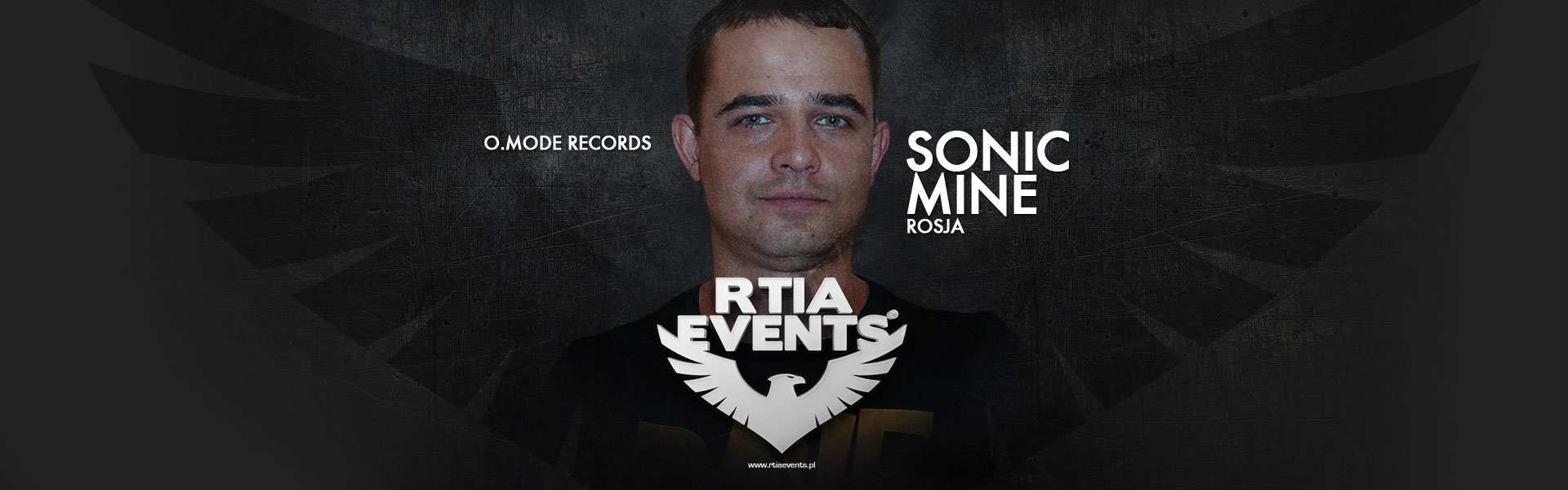 http://www.rtiaevents.pl/wp-content/uploads/2014/03/sonicmine1.jpg