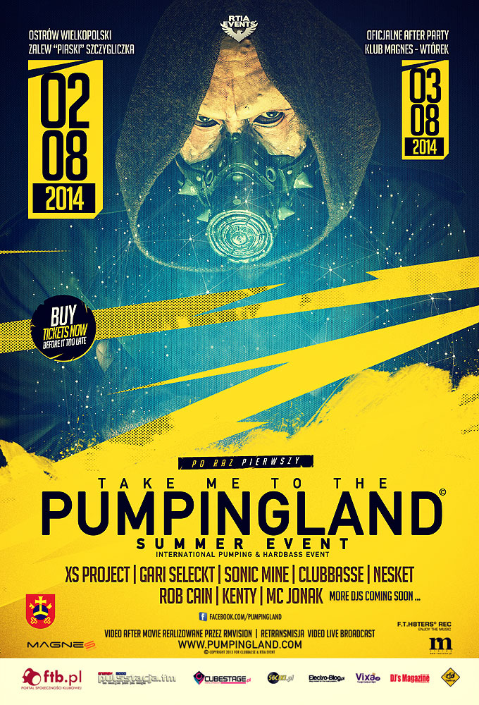 Pumpingland-summer-event2