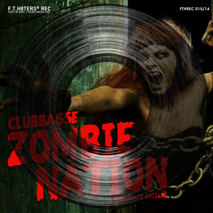 http://www.rtiaevents.pl/wp-content/uploads/2014/08/014_2014-ZOMBIE-b.jpg