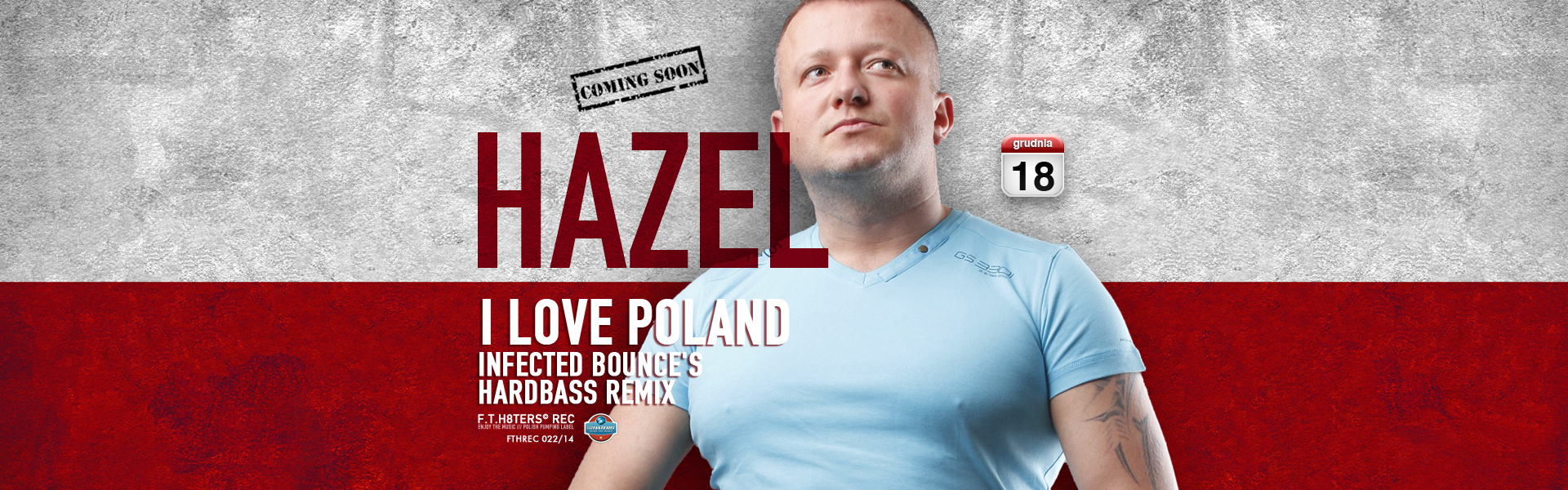 http://www.rtiaevents.pl/wp-content/uploads/2014/11/Hazel-COVER-i-love-poland.jpg