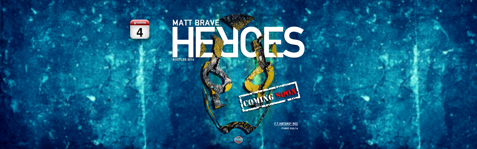 http://www.rtiaevents.pl/wp-content/uploads/2014/11/MattBrave-COVER-heroes.jpg
