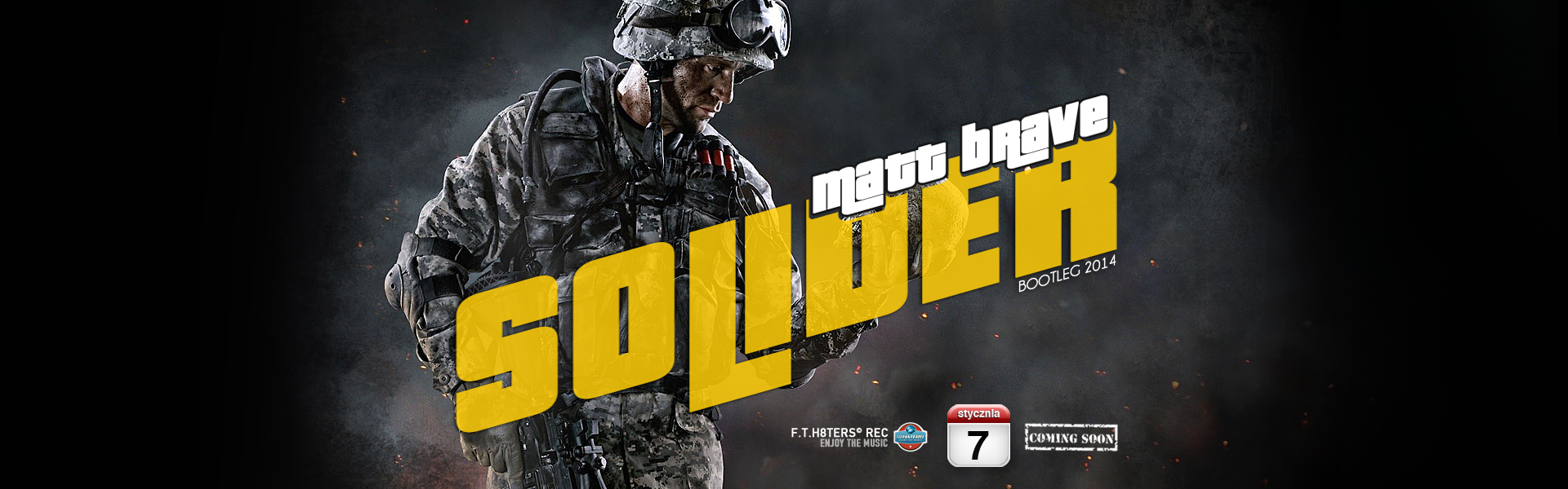 http://www.rtiaevents.pl/wp-content/uploads/2014/11/MattBrave-COVER-solidersd.jpg